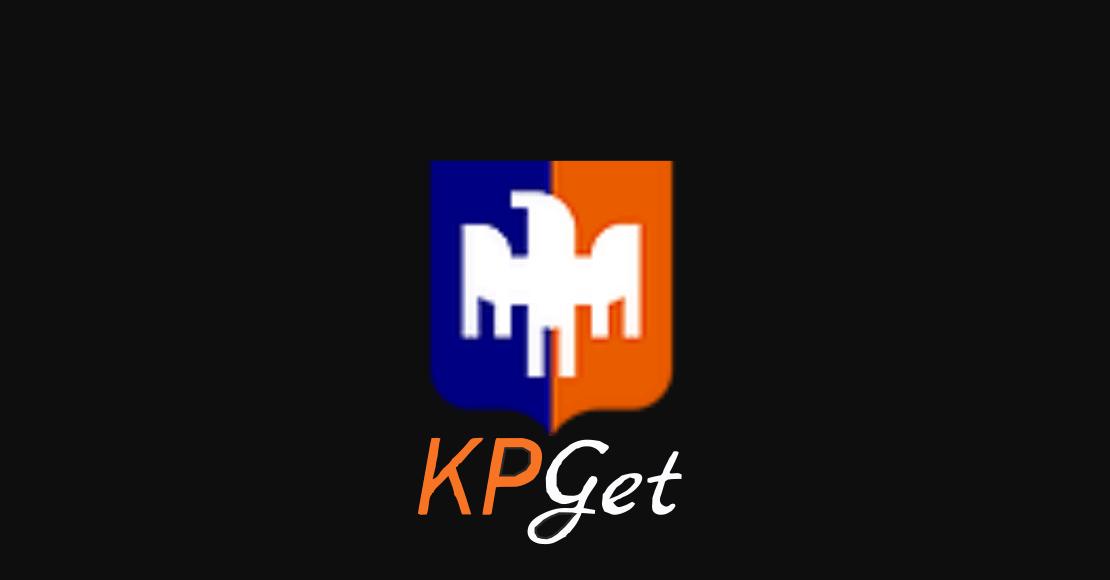 KPGet отзывы