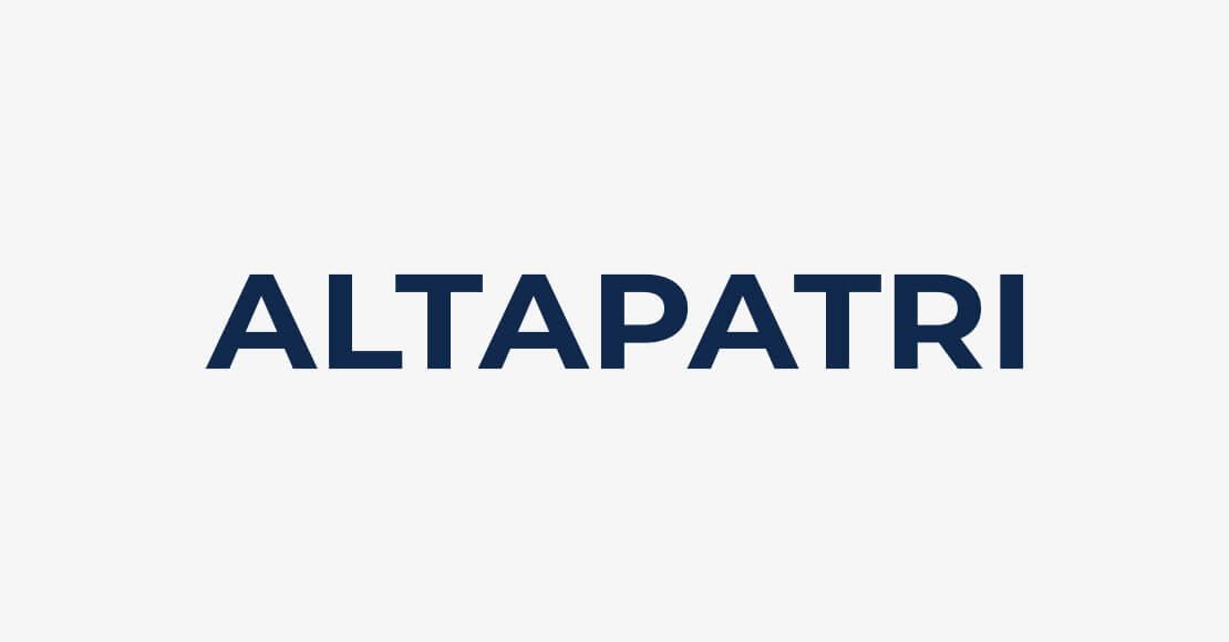 altapatri.com отзывы