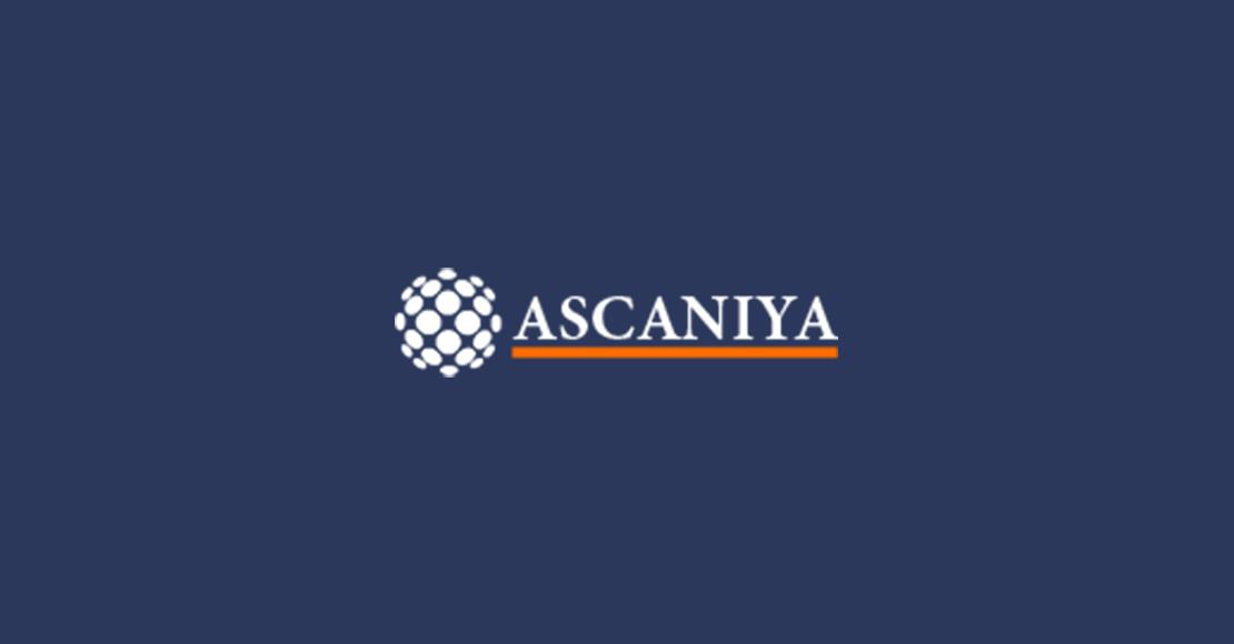 ascaniya.com отзывы