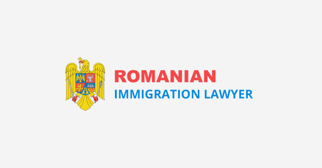 ROMANIAN Immigration Lawyer отзывы