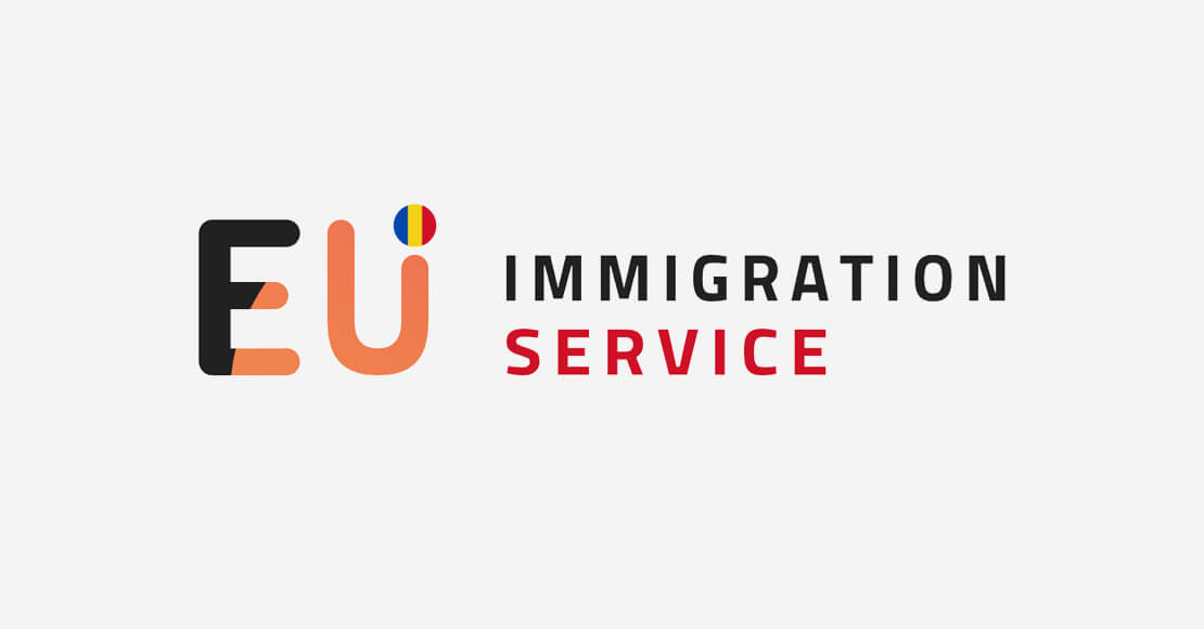 EU Immigration Service отзывы