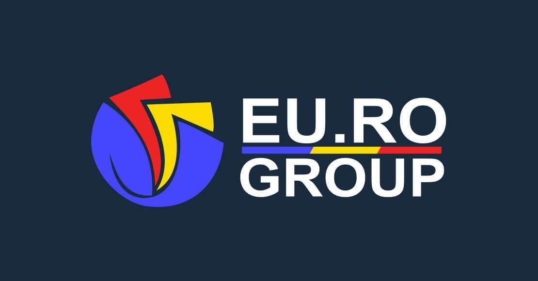 Eu Ro Group отзывы