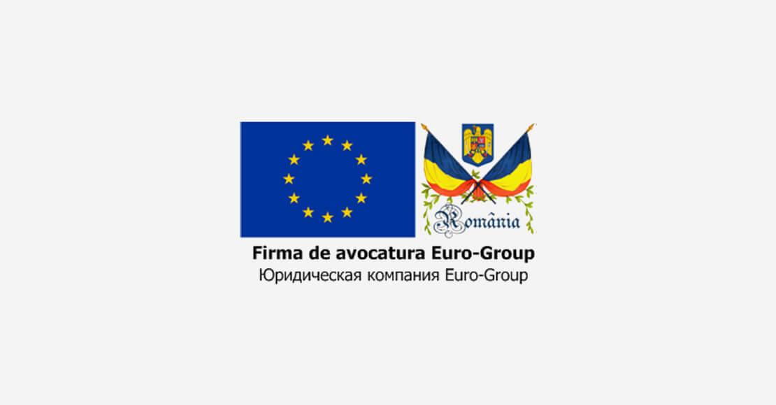Euro Group отзывы