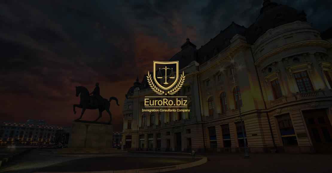 euroro.biz отзывы