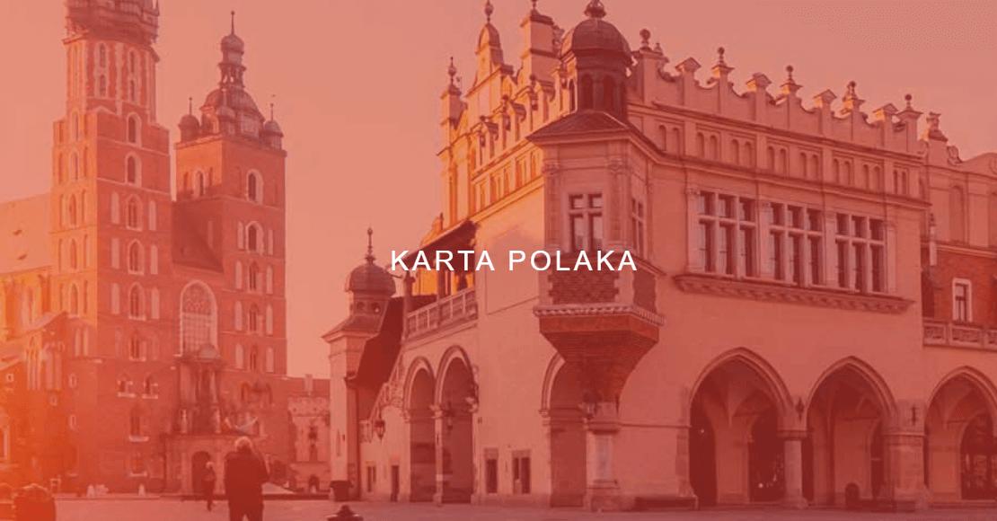 prokartapolaka.ru отзывы