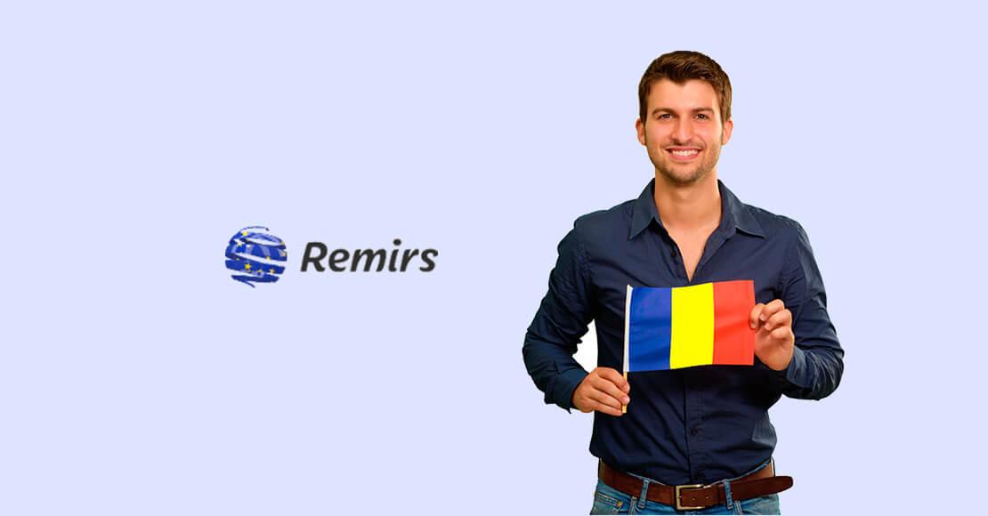 Компания Remirs отзывы