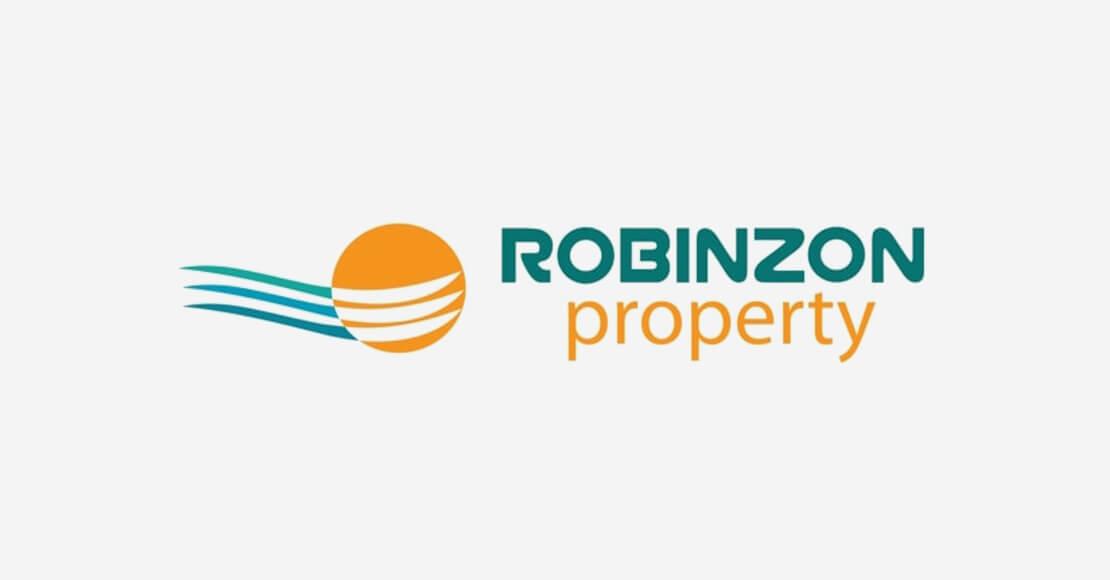 Robinzon Property.com отзывы