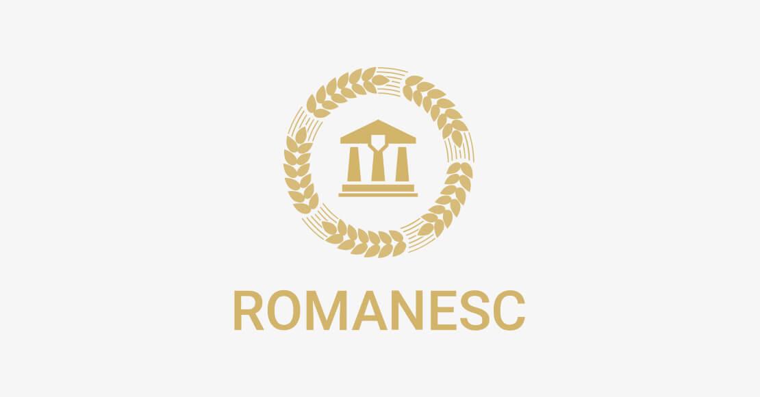 romanesc.ru отзывы