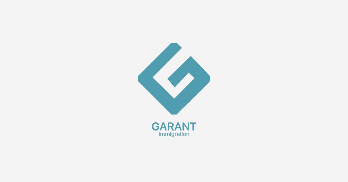 Garant Immigration отзывы