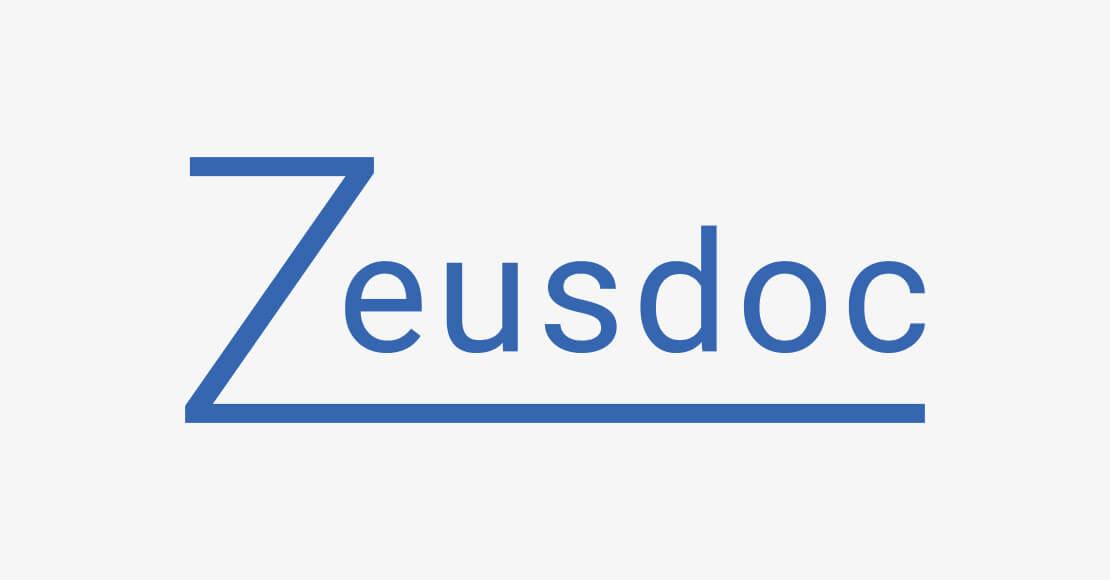 zeusdoc.com отзывы